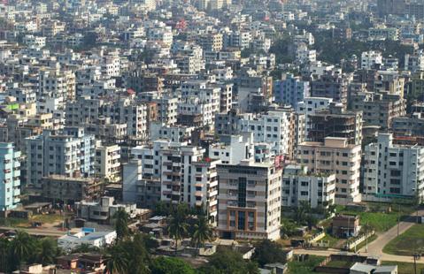 Dhaka-news