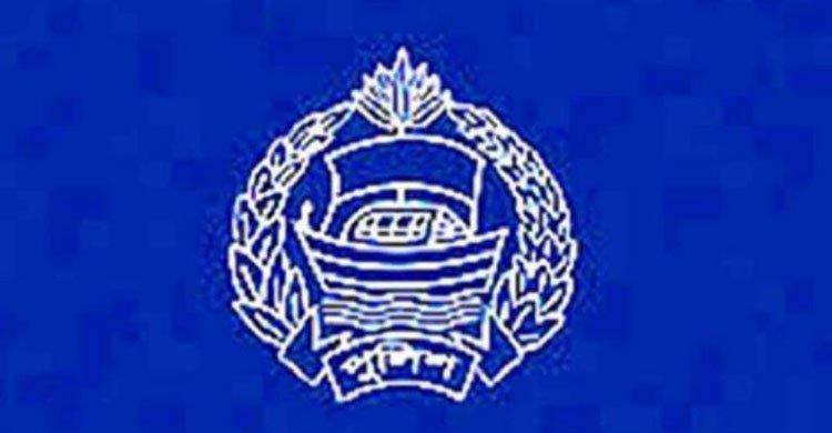 বাংলাদেশ পুলিশ